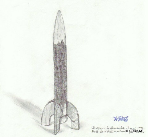 Fusée-001