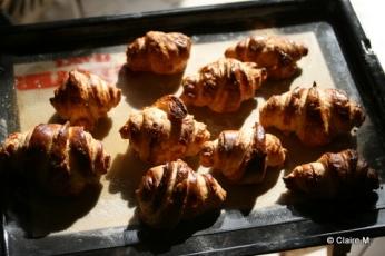 Croissants_1