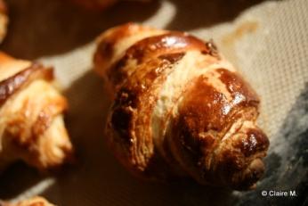 Croissants_2